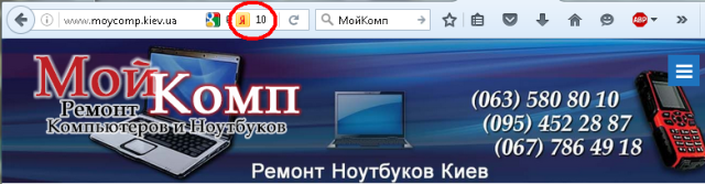 www.moycomp.kiev.ua